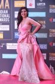 Malvika Sharma at SIIMA awards 2018 (7)