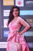 Malvika Sharma at SIIMA awards 2018 (8)