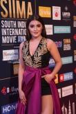 Malvika Sharma at SIIMA awards 2018 (9)