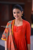 Malvika Sharma in nela ticket movie (2)