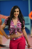 Malvika Sharma in nela ticket movie (3)