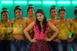 Malvika Sharma in nela ticket movie (5)