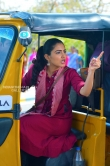 Malvika Sharma in nelaticket movie (3)