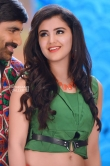 Malvika Sharma in nelaticket movie (4)