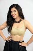 Malvika Sharma photo shoot May 2018 (1)
