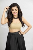 Malvika Sharma photo shoot May 2018 (10)