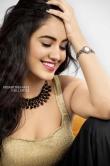 Malvika Sharma photo shoot May 2018 (4)