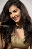 Malvika Sharma photo shoot May 2018 (5)