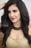 Malvika Sharma photo shoot May 2018 (6)
