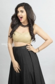Malvika Sharma photo shoot May 2018 (7)