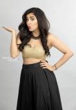 Malvika Sharma photo shoot May 2018 (8)