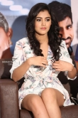 malvika sharma at nela ticket press meet (2)
