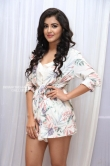 malvika sharma at nela ticket press meet (9)
