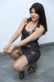 Mamatha Chowdary Stills (26)