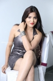 Mamatha Chowdary Stills (31)
