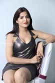 Mamatha Chowdary Stills (32)