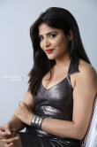 Mamatha Chowdary Stills (35)