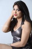 Mamatha Chowdary Stills (36)