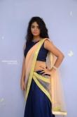 Actress Manjeera Stills (1)