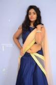 Actress Manjeera Stills (10)