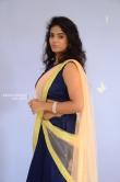 Actress Manjeera Stills (11)