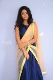 Actress Manjeera Stills (12)