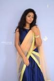 Actress Manjeera Stills (13)