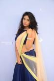 Actress Manjeera Stills (14)