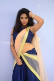 Actress Manjeera Stills (15)