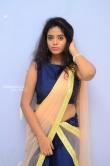 Actress Manjeera Stills (16)