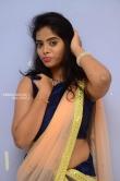 Actress Manjeera Stills (17)