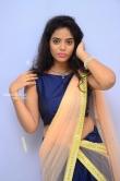 Actress Manjeera Stills (18)