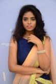 Actress Manjeera Stills (19)