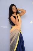 Actress Manjeera Stills (2)