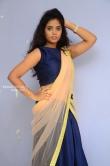 Actress Manjeera Stills (3)