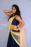Actress Manjeera Stills (4)