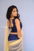 Actress Manjeera Stills (5)
