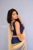 Actress Manjeera Stills (6)