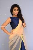 Actress Manjeera Stills (7)