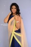 Actress Manjeera Stills (8)