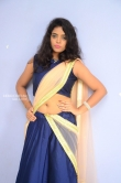Actress Manjeera Stills (9)