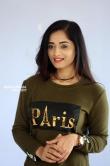 Masoom Shankar photos at 90ml Movie Audio Launch (11)