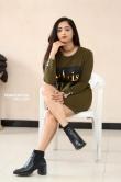 Masoom Shankar photos at 90ml Movie Audio Launch (14)