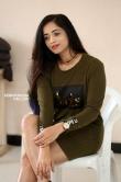 Masoom Shankar photos at 90ml Movie Audio Launch (16)