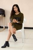 Masoom Shankar photos at 90ml Movie Audio Launch (17)