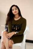 Masoom Shankar photos at 90ml Movie Audio Launch (18)