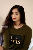 Masoom Shankar photos at 90ml Movie Audio Launch (19)