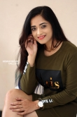 Masoom Shankar photos at 90ml Movie Audio Launch (24)