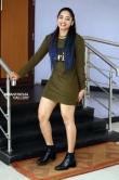 Masoom Shankar photos at 90ml Movie Audio Launch (26)