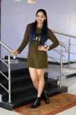 Masoom Shankar photos at 90ml Movie Audio Launch (27)